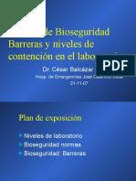 bioseguridad-211107-ins-1201672096205661-5