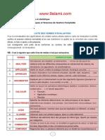 Liste-des-verbes-dévaluation-Epreuve-du-Bac.pdf