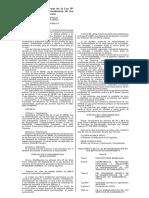 ley de saneamiento 30045.pdf