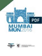Efficient_Research mumbai mun.pdf