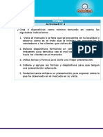 EPT2-U3-S2-Actividad 2.docx