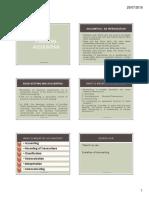 BCA Accounting Slides