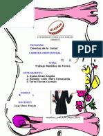 Tarea de La Curtosis y Asimetria