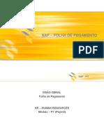 63689069-Folha-Pagamento