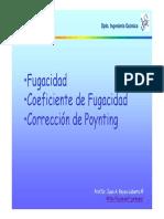 Fugacidad_FactorPoynting_JAReyesLabarta