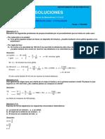 Examen Recuperación 1º Junio 3ªEvaluación(Soluciones)