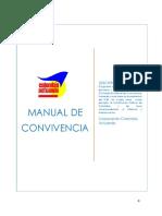 Manual Convivencia CCA 2016.pdf
