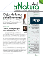 Salud Alternatura n65m