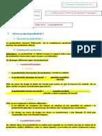 Fiche 1132 - La productivité.doc