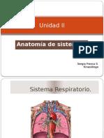 7 sistema respiratorio (1).pptx