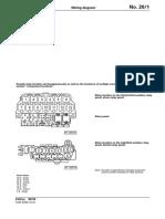 b5_podogrew_sid.pdf