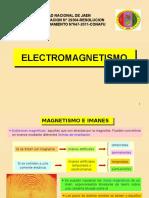 electromagnetismoclase.ppt