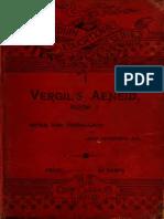 pdfHenderson on Aeneid 1.pdf
