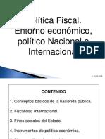 7. Política Fiscal, entorno económico, político Nacinal e Internal. V.12.03.2016.pdf