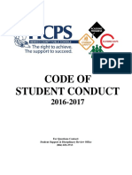 Code+of+Student+Conduct (1)