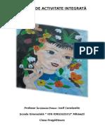 0_proiect_de_activitate_integrata_gradul_ii.docx
