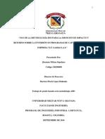 TRABAJO FINAL DE GRADO JOHANA SUPELANO.pdf