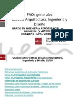 Grado en Ingeniería Aeroespacial en Aeronaves.pdf
