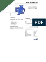 KSB Megabloc.pdf
