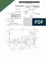 US20130283854.pdf