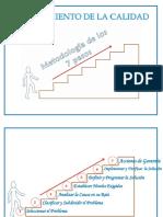 calidad7pasos-130606144618-phpapp01.pdf