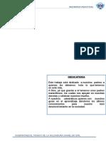 MONOGRAFIA-MSD.docx