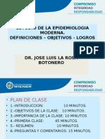1.EPIDEMIOLOGIA_MODERNA_1__40__0.ppt