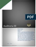 Auditoria III Tema 2 Auditoria Interna Contetenido y preguntas de repaso.pdf