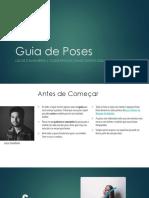 Guia_de_Poses_Lucas_Cavalheiro.pdf