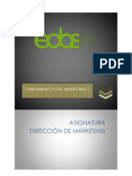 Manual de Estudio Marketing 1