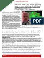 Textos sobre questão agrária.2016.pdf