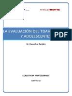 Conferencia 12 Evaluacion Tdah Ninos Adolescentes Tcm164 148579