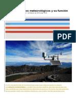 Los instrumentos meteorológicos y su función.docx