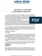 05lvcmujer0001.pdf