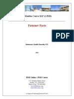 Fastener Facts.pdf