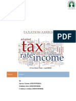 Taxation Assignment.pdf