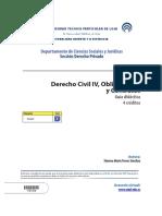contrato y obligaciones  ojo.pdf