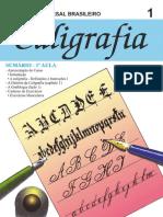 213682718-Caligrafia-Aula-1.pdf