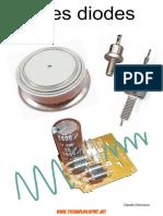 Les.diodes