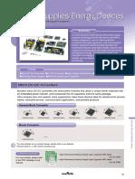 Murata Products Power supplies K70E-3_p65-69.pdf