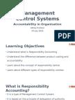 Management Control Systems 20160704 V1 0
