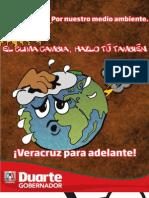 cuadernillo_cambioclimatico_lr