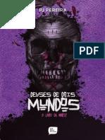 O Livro da Morte - P.J. Pereira.pdf