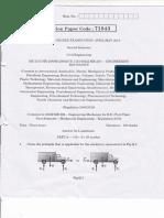 ME2151 May_Jun 15.pdf