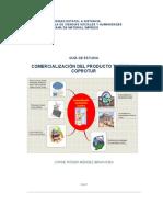 GE5172 Comercialización del producto turístico - 2007 - Turismo.pdf