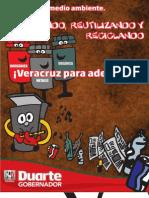cuadernillo_residuos_lr