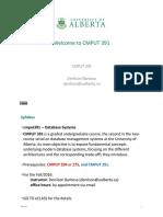 Lec00 Syllabus PDF
