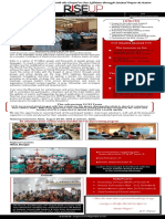 UCPI Newsletter_2.pdf