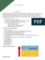 Resumen-Examen-Administracion