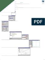 Ship Design Solutions - Grain Tutorial